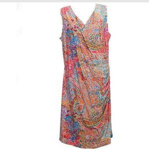 NWOT!  Ralph Lauren dress